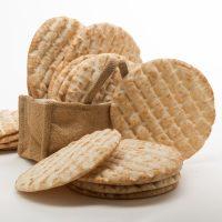 regular pita bread 2