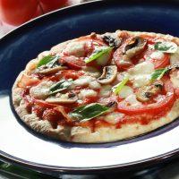 βάση πίτσας 2