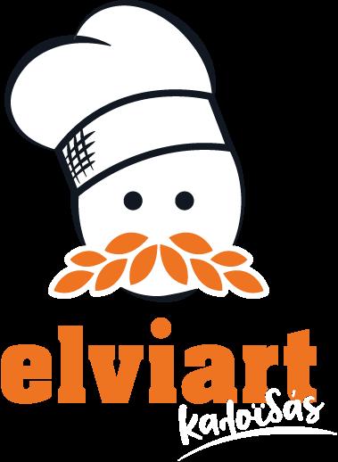 https://elviart.gr/wp-content/uploads/2018/01/Logo-footer.png