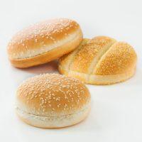 ψωμάκι 3