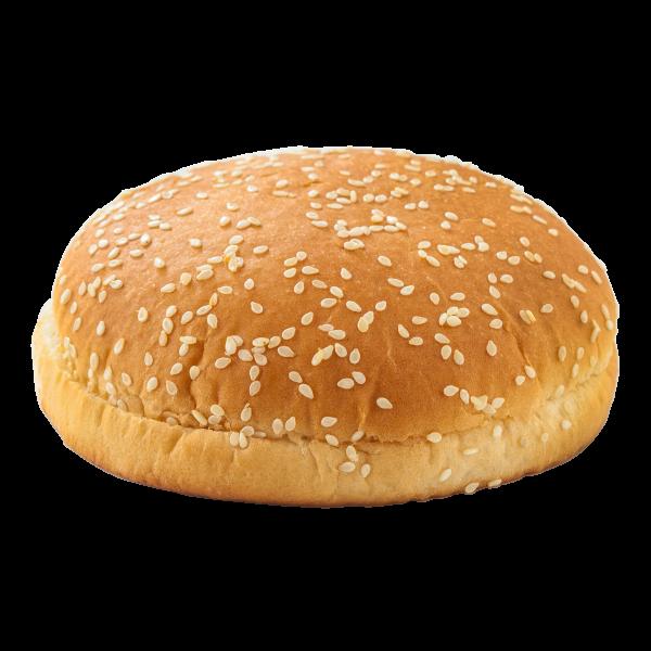 ψωμάκι