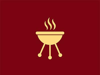 https://elviart.gr/wp-content/uploads/2018/04/elviart-recipes-flipbook-06-02-18-1.jpg