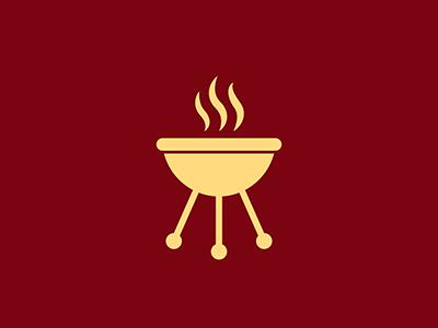 elviart-recipes-flipbook-06-02-18-1