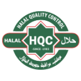 https://elviart.com/wp-content/uploads/2018/05/halal-1-160x160.png