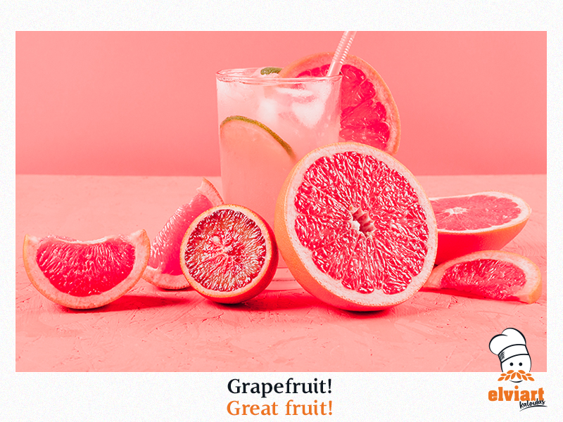 fb-daily-tips-grapefruit-04-12-19