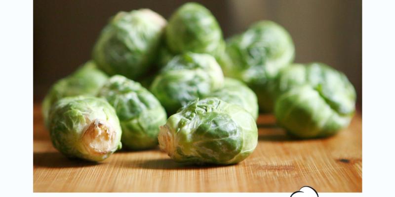 Λαχανάκι… με ευρωπαϊκή προέλευση!